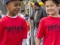 mysall-opening-day-spring-2014-13