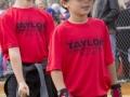 mysall-opening-day-spring-2014-14