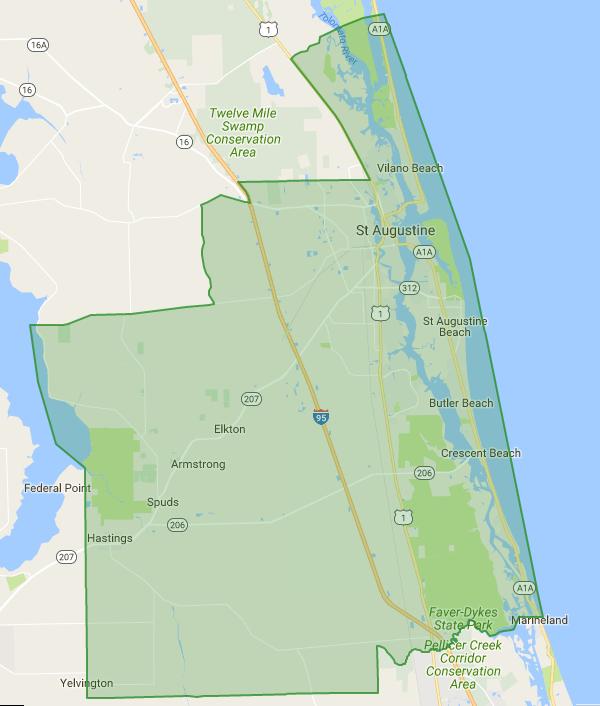boundary-map